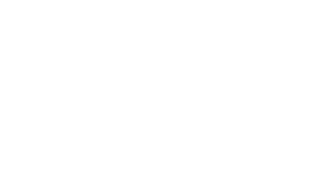 PASCO Carton & Display