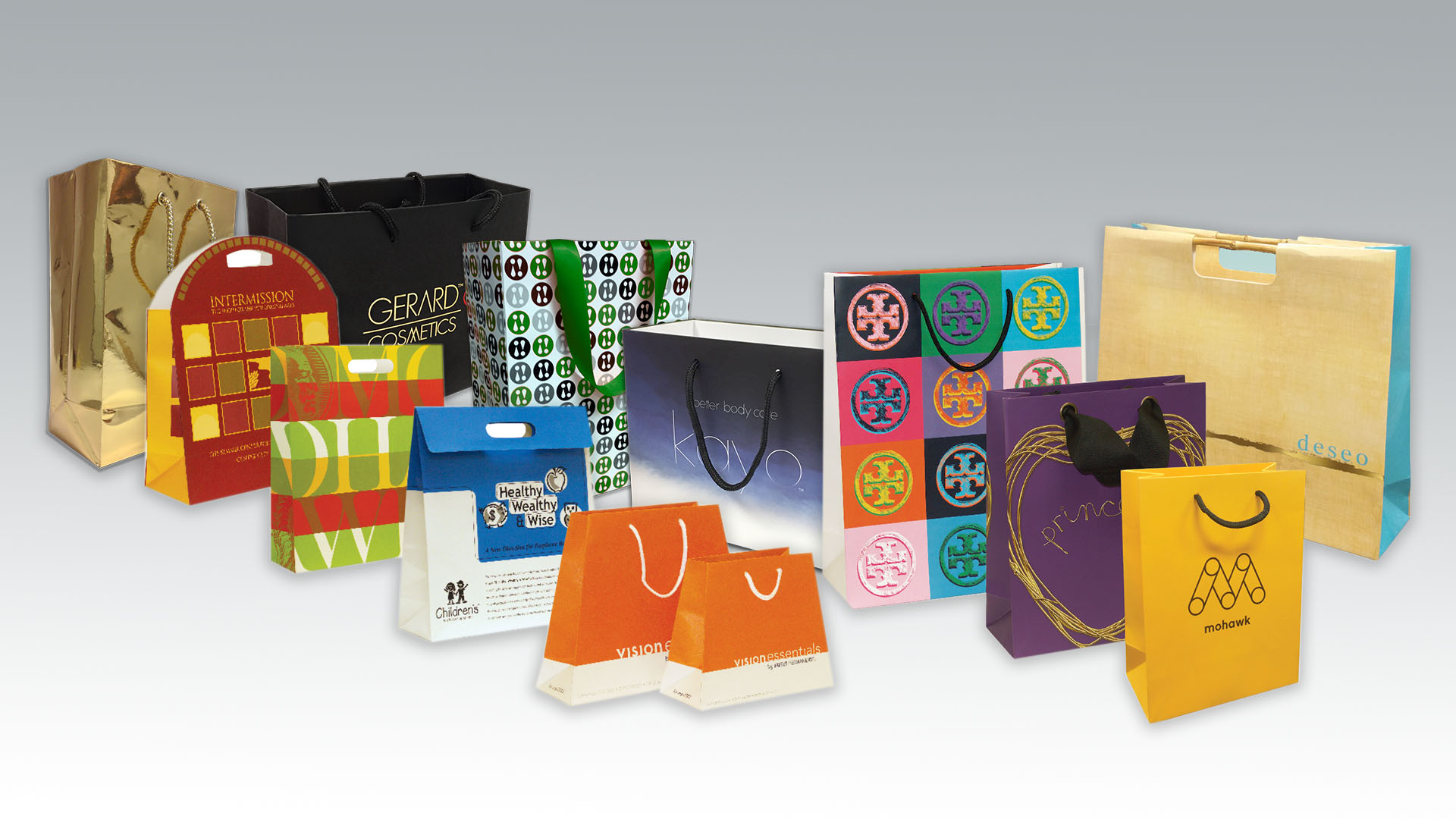 BAGS_GroupB